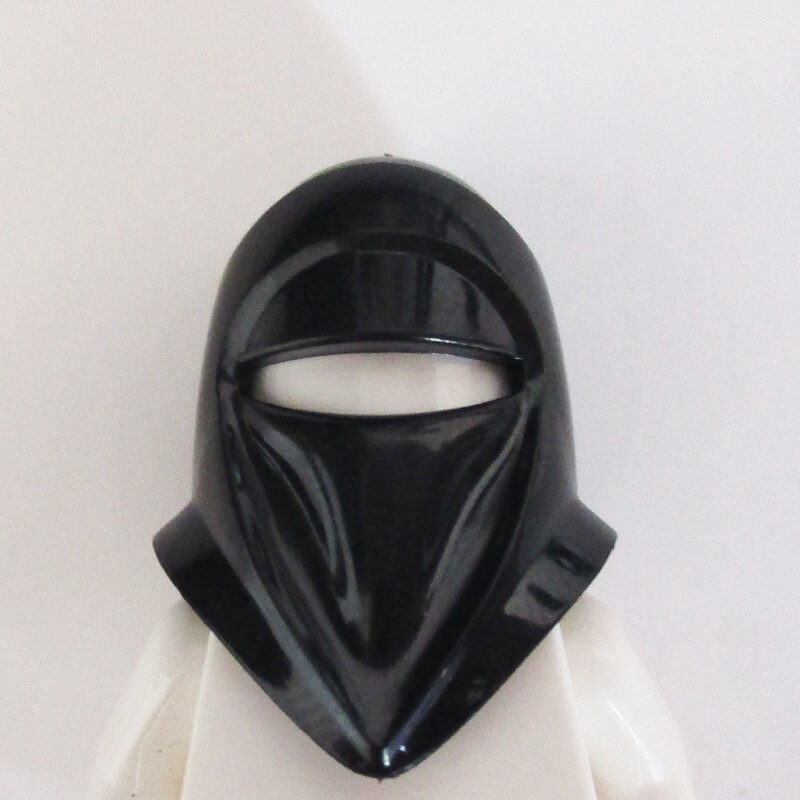 Starwars® Helm - Royal Guard