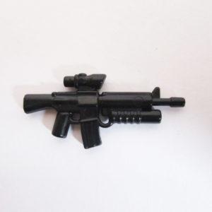 BrickArms® M16-AGL