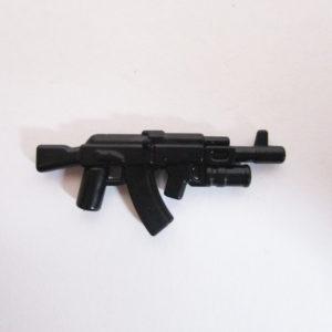BrickArms® AK-GL
