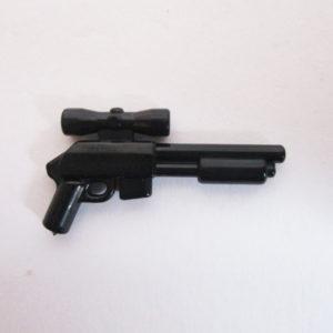 BrickArms® M47 Tactical
