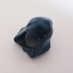 Hood - Dark Blue