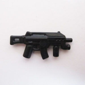 BrickArms® XMP