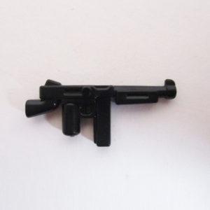 BrickArms® M1A1