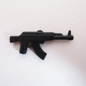 BrickArms® AK