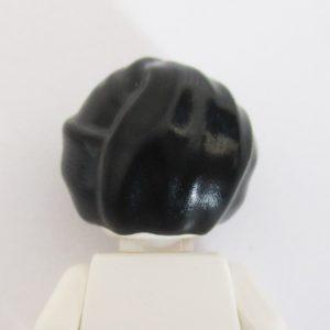 Turban - Black