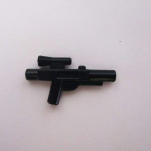 Blaster - Medium ( Starwars®)