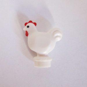 Chicken - White