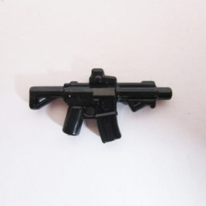 BrickArms® M4-SBR