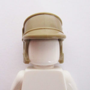 Starwars® Helm 6 - Tan