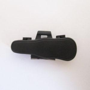 Violin Case ( Opens & Closes )