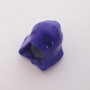 Hood - Dark Purple