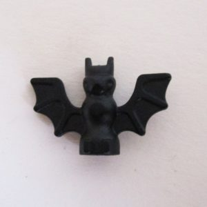 Basic Bat - Black