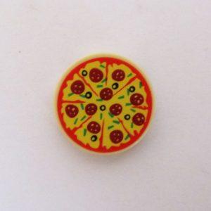 Pizza - Pepperoni