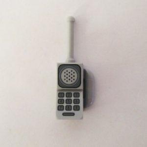 Old School Cellphone