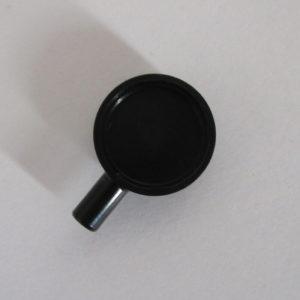 Frying Pan - Black