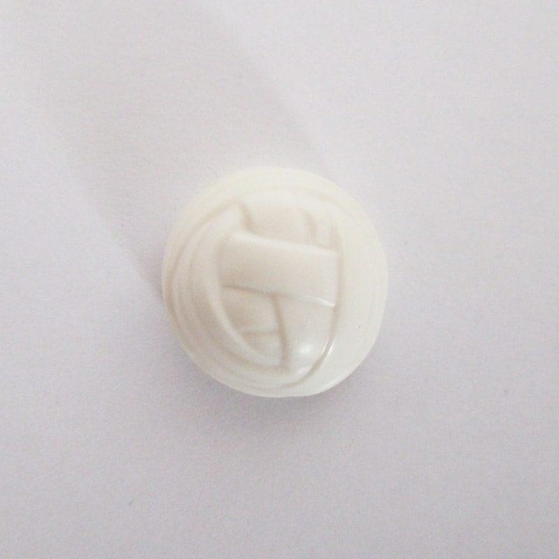 Bandage/HeadWrap - White