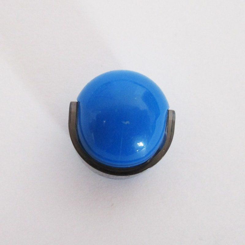 Standard Helm - Blue