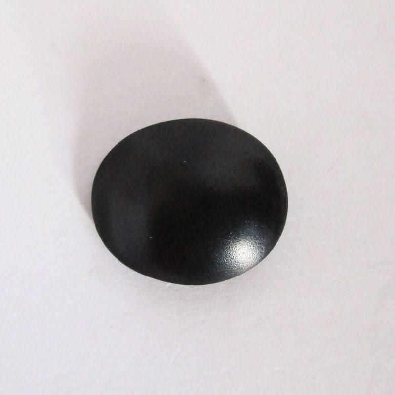 Beret Cap - Black